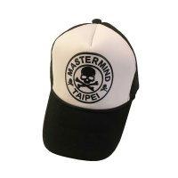 کلاه مردانه طرح اسکلت