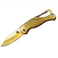 چاقو سفری بوسایدون مدل 946