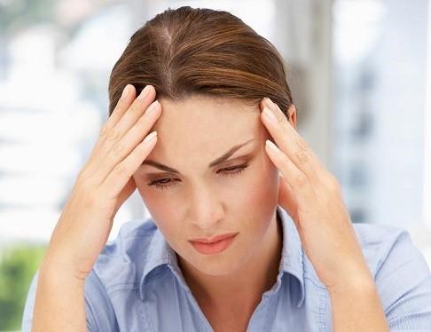 اختلالات عصبی