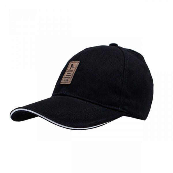 کلاه کپ ادیکو مدل EDIKO
