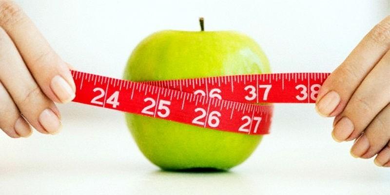 کشف نوعی مولکول چربی سوز با قابلیت شگفتانگیز برای کاهش وزن