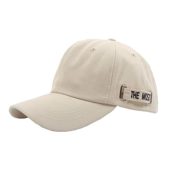 کلاه کپ مردانه مدل U79