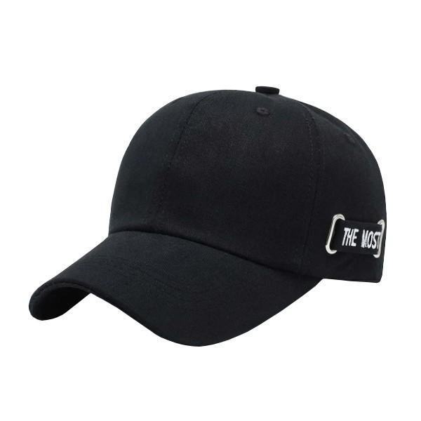 کلاه کپ مردانه مدل jk2