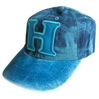 کلاه کپ بچگانه مدل H