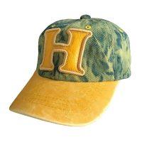کلاه کپ بچگانه مدل H1