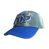 کلاه کپ بچگانه مدل top2