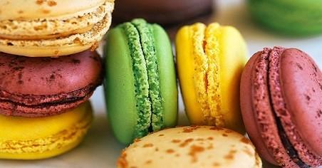غذاهای پر شکر مغز را به سمت چاق شدن سوق میدهند!