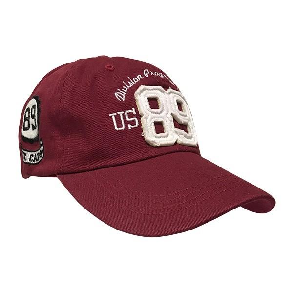 کلاه کپ مردانه مدل U26