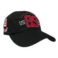 کلاه کپ مردانه مدل U20