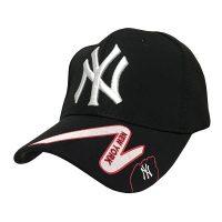 کلاه کپ مردانه طرح NY