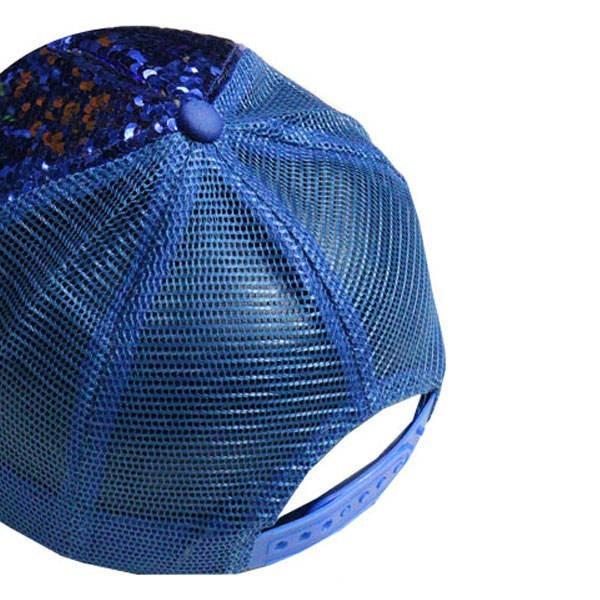 کلاه کپ زنانه مدل F33