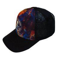 کلاه کپ مردانه مدل U3