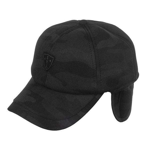 کلاه مردانه کد 13