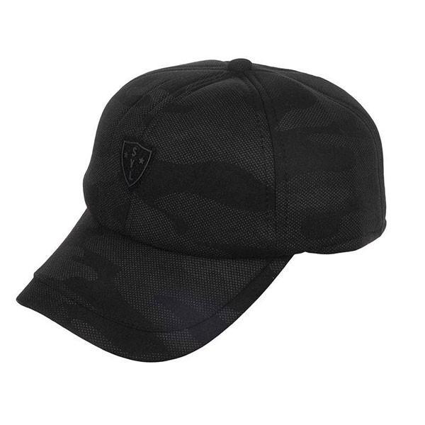 کلاه مردانه گوشی دار کد 13