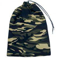 اسکارف طرح ارتشی