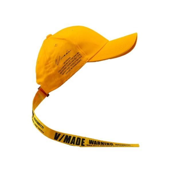 کلاه کپ لن یاردی