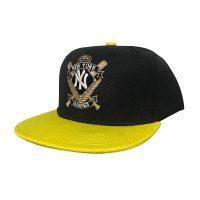 کلاه کپ پسرانه مدل 22
