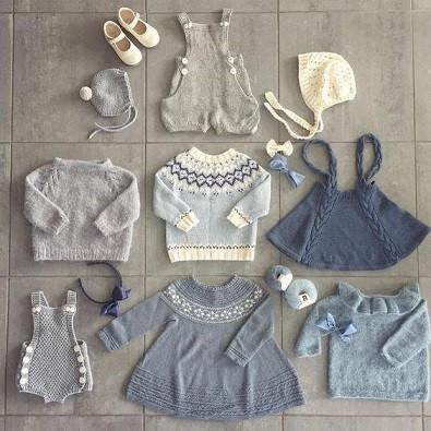 لباس برای دختر بچه ها