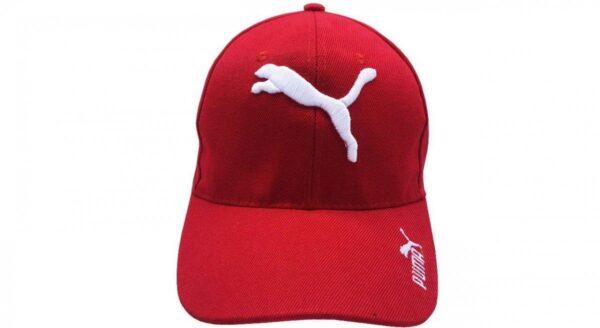 کلاه کپ مدل ne2