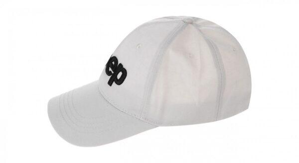 کلاه کپ مدل Y04