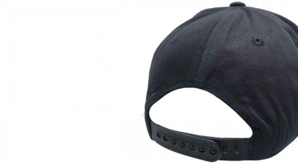 کلاه کپ مدل wq6 غیر اصل