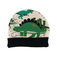 کلاه نوزادی کد A45