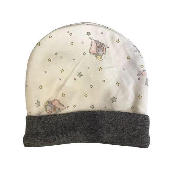 کلاه نوزادی کد A08