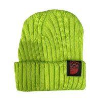 کلاه بافتنی کد M402