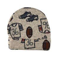 کلاه نوزادی کد 2
