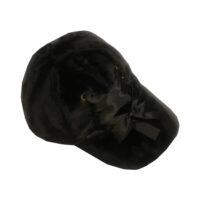 کلاه مخمل زنانه کد 12