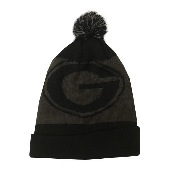 کلاه بافتنی طرح G