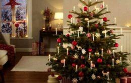 حقایق جالب جشن کریسمس و بابانوئل