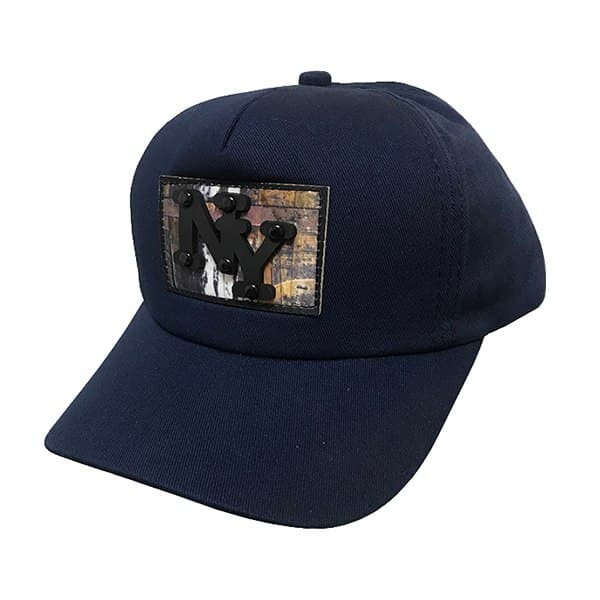 کلاه کپ پسرانه مدل 36