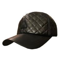 کلاه مردانه گوشی دار