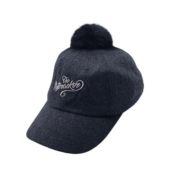کلاه کپ زنانه مدل 15