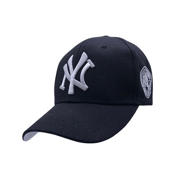 کلاه کپ مردانه مدل 10