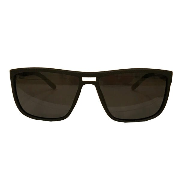 عینک آفتابی مدل D56