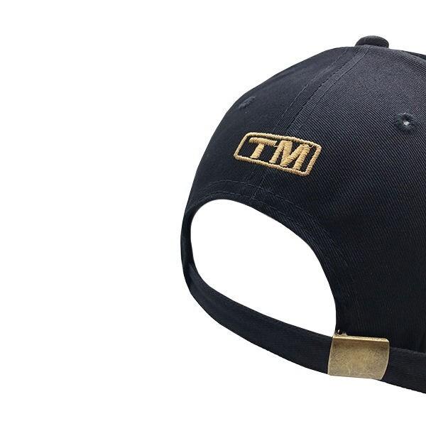 کلاه کپ مردانه مدل 11