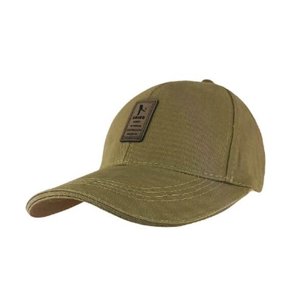 کلاه کپ مدل ادیکو 8