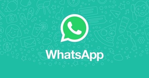 آموزش بکاپ گیری از واتساپ در اندروید و آیفون