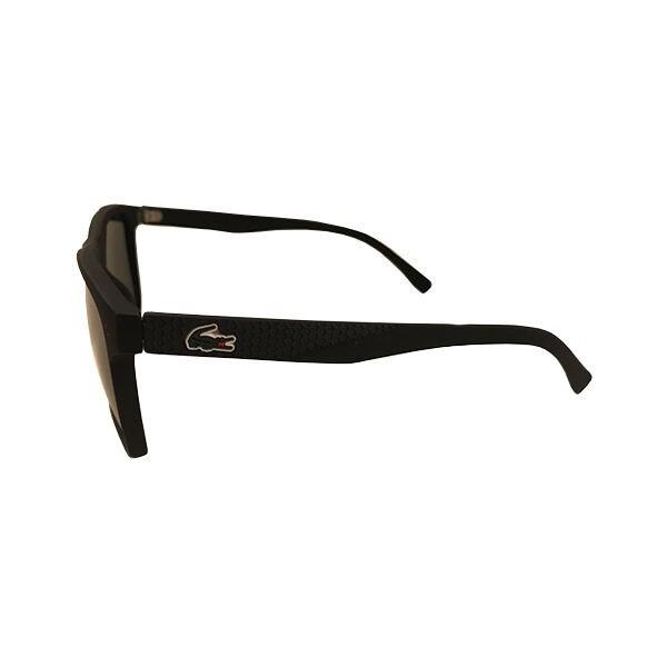 عینک آفتابی مدل 15
