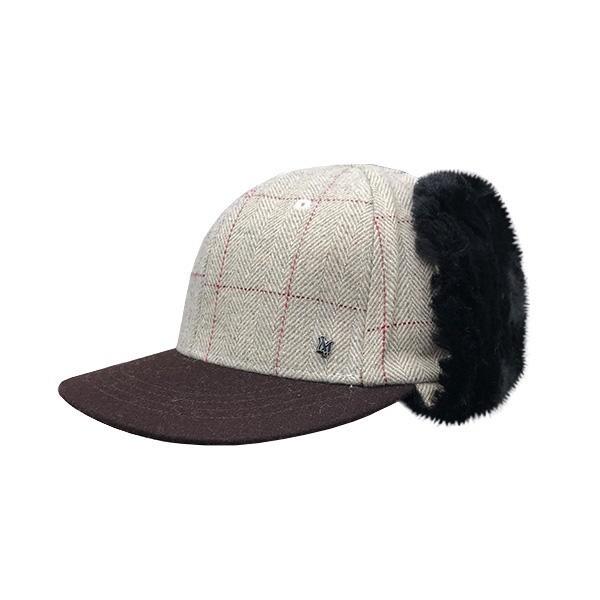 کلاه کپ مدل M51