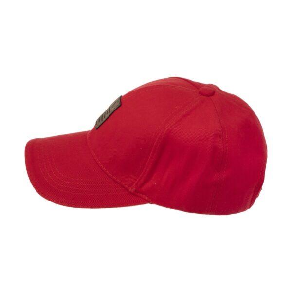 کلاه کپ مدل ادیکو
