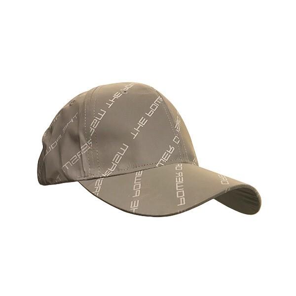 کلاه کپ مردانه مدل CM45