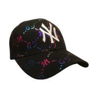 کلاه کپ مدل 25