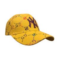 کلاه کپ مدل 63