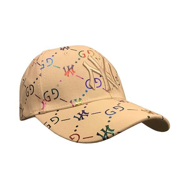 کلاه کپ مدل 10