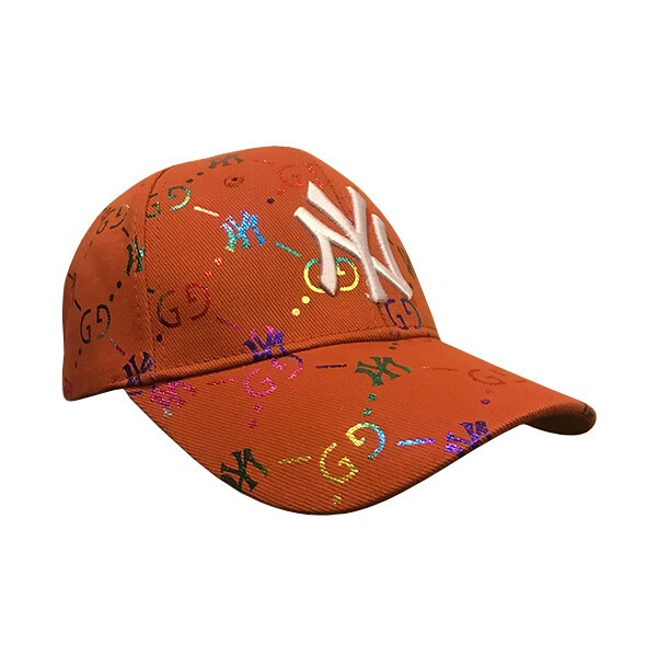 کلاه کپ مدل bn4