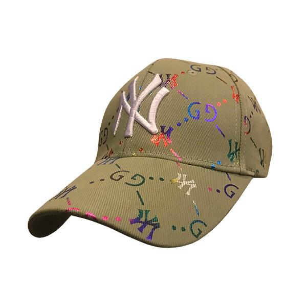 کلاه کپ مدل 32