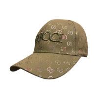کلاه کپ مدل 17